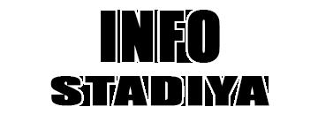 Info Stadiya